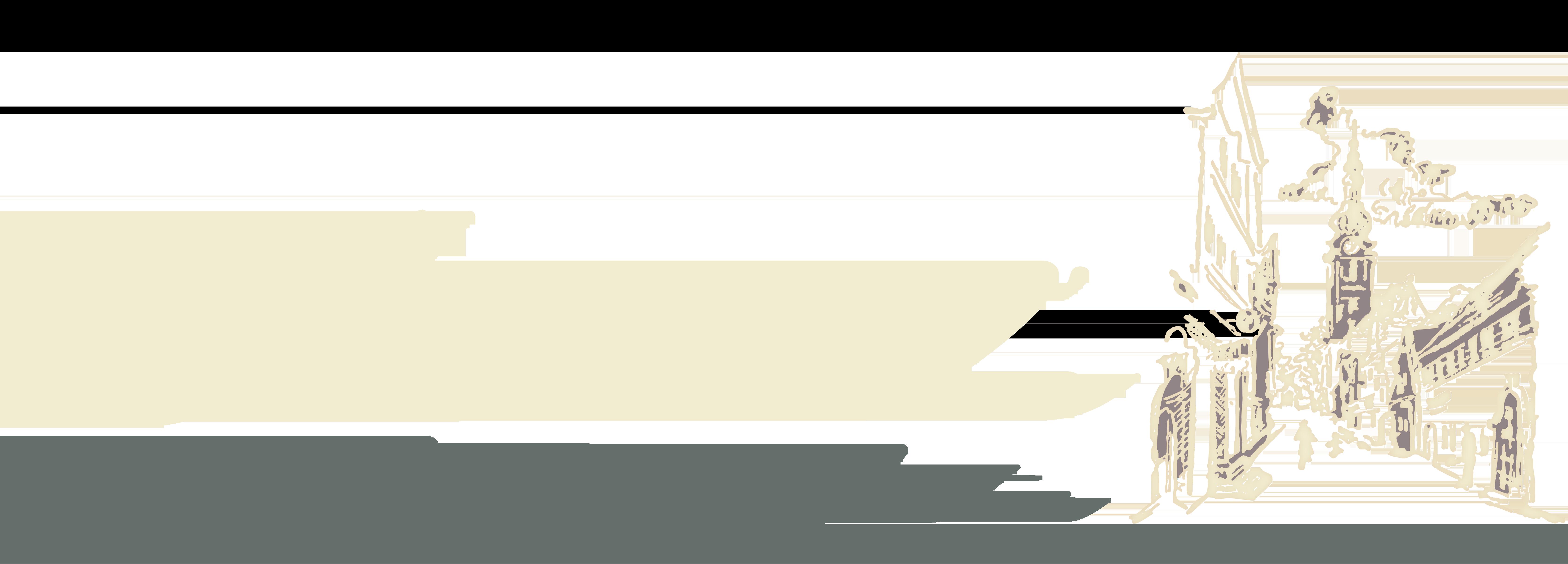 https://www.hummels-krapferl.at/wp-content/uploads/2019/04/NEG_LOGO.png