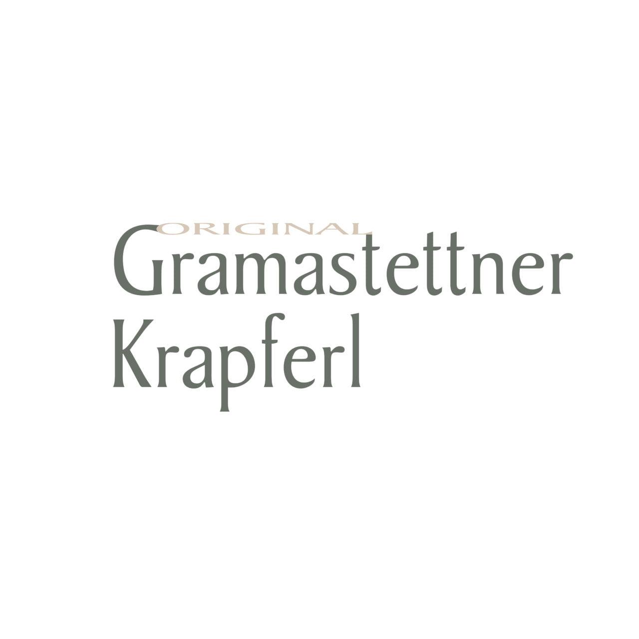 https://www.hummels-krapferl.at/wp-content/uploads/2019/08/Presse_2-1280x1280.jpg