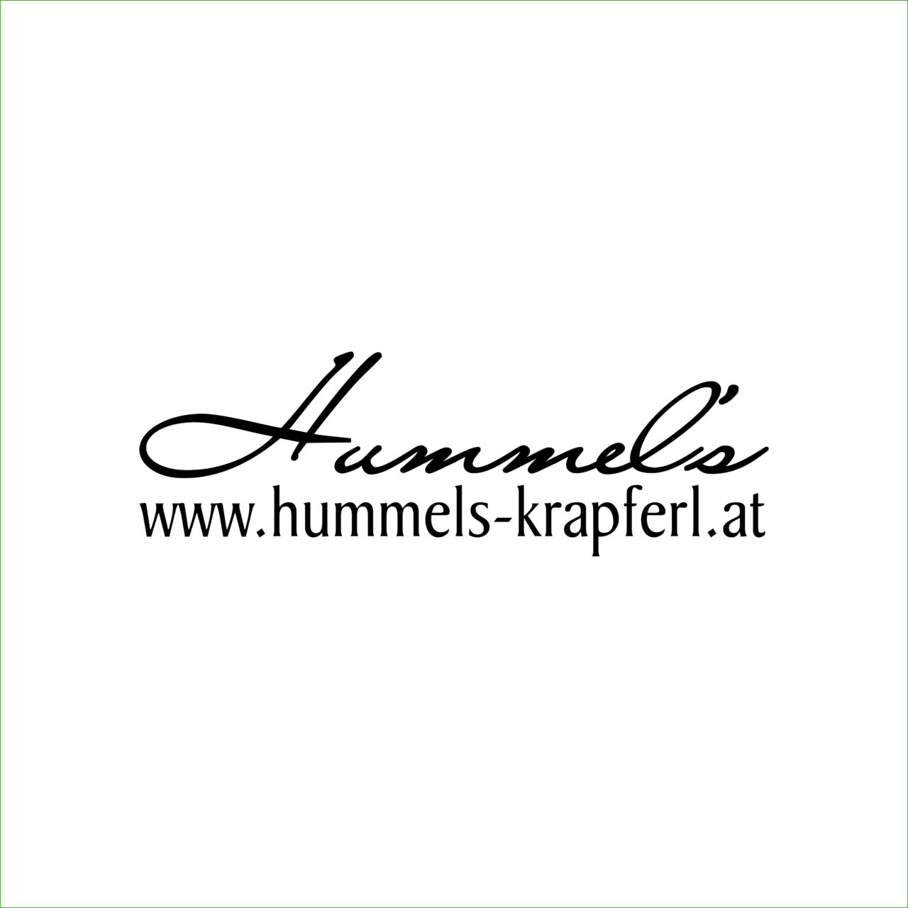 https://www.hummels-krapferl.at/wp-content/uploads/2019/08/Presse_4-1280x1280.jpg