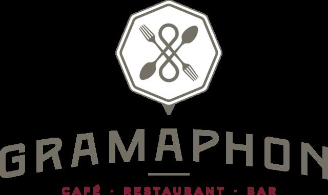 Partner Gramaphon